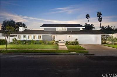 1743 SKYLARK LN, Newport Beach, CA 92660 - Photo 2