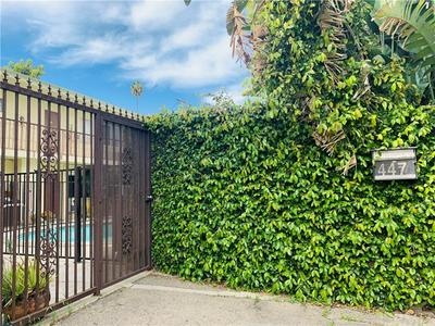447 W MONTEREY AVE, POMONA, CA 91768 - Photo 1