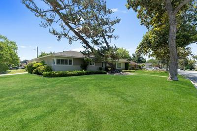 1720 S 3RD AVE, Arcadia, CA 91006 - Photo 2