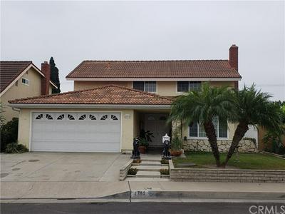 4762 DONNA DR, La Palma, CA 90623 - Photo 2