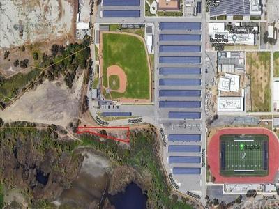 1400 LAGOON AVE, Wilmington, CA 90744 - Photo 1