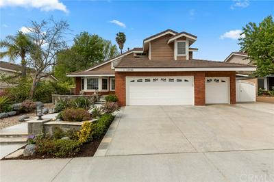 22085 ELSBERRY WAY, LAKE FOREST, CA 92630 - Photo 1