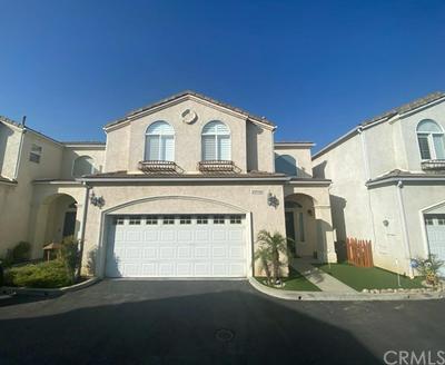 17773 MERRIDY ST, Northridge, CA 91325 - Photo 1