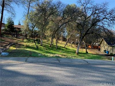 115 PIERPONT DR, Oroville, CA 95966 - Photo 1