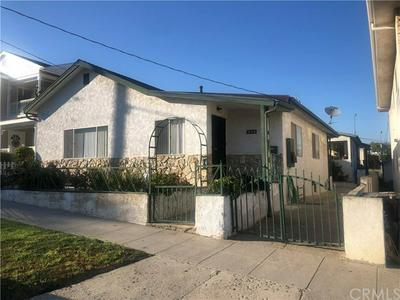 946 W 18TH ST, San Pedro, CA 90731 - Photo 1
