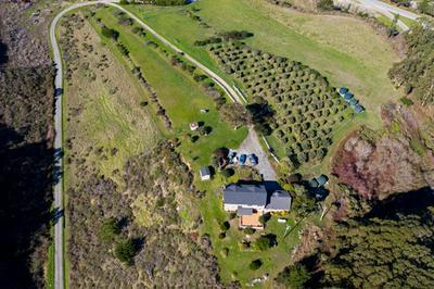 5675 CLOVERDALE RD, Outside Area (Inside Ca), CA 94060 - Photo 1