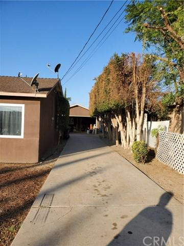 11288 CACTUS AVE, Bloomington, CA 92316 - Photo 2