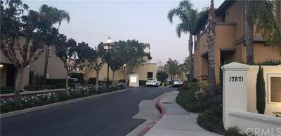 17871 SHADY VIEW DR UNIT 301, Chino Hills, CA 91709 - Photo 1