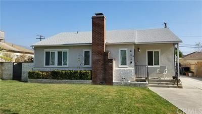 4119 N MOUNTAIN VIEW AVE, San Bernardino, CA 92407 - Photo 1