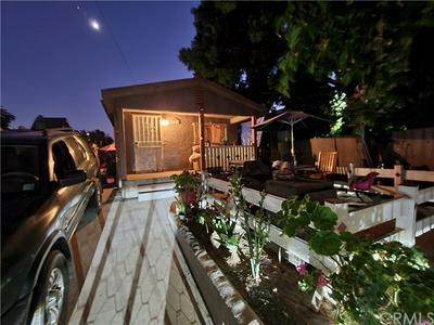 1810 E 114TH ST, Los Angeles, CA 90059 - Photo 1