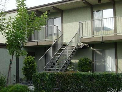 115 N MYRTLE AVE APT 8B, Monrovia, CA 91016 - Photo 2