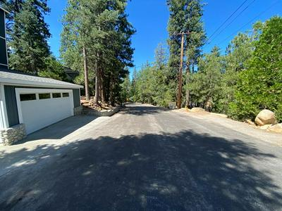24676 FOREST DR, Idyllwild, CA 92549 - Photo 2