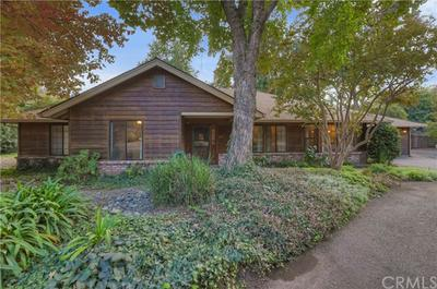 2083 OAK PARK AVE, Chico, CA 95928 - Photo 1