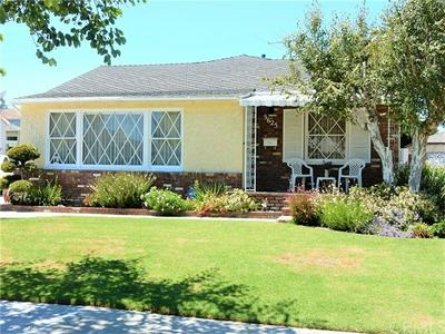 5625 HAZELBROOK AVE, Lakewood, CA 90712 - Photo 1