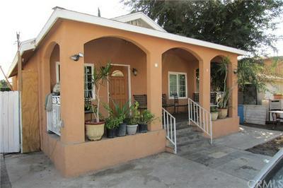 1674 E 83RD ST, Los Angeles, CA 90001 - Photo 1