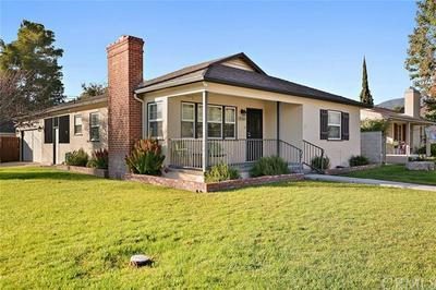 3112 GENEVIEVE ST, San Bernardino, CA 92405 - Photo 2