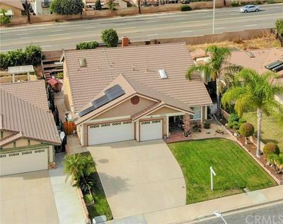 24066 FORSYTE ST, Moreno Valley, CA 92557 - Photo 2