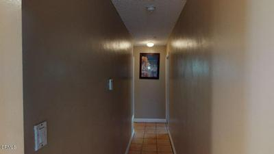 126 MAIN ST, Fillmore, CA 93015 - Photo 2