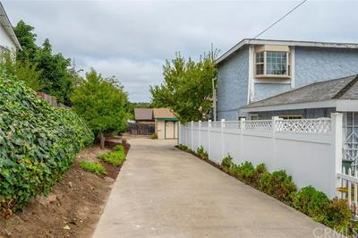 645 CROWN HILL ST, Arroyo Grande, CA 93420 - Photo 2