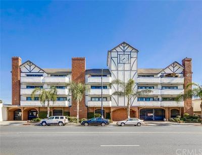 282 REDONDO AVE UNIT 208, Long Beach, CA 90803 - Photo 1