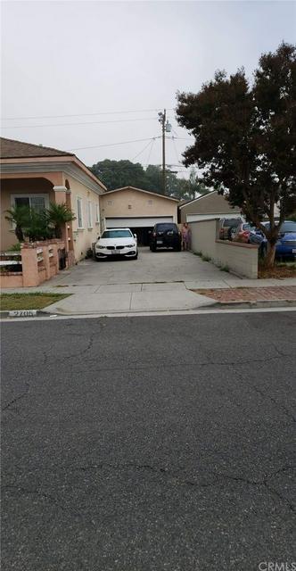 2705 E ADAMS ST, Carson, CA 90810 - Photo 1