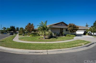 1427 W JANEEN WAY, Anaheim, CA 92801 - Photo 2