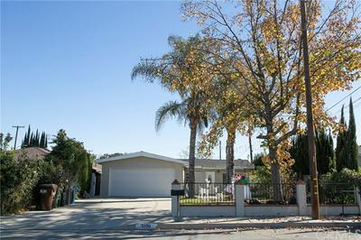 1208 KWIS AVE, Hacienda Heights, CA 91745 - Photo 1