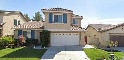 1454 FALLBROOK RD, Beaumont, CA 92223 - Photo 1