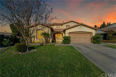 33465 LANSFORD ST, Yucaipa, CA 92399 - Photo 1