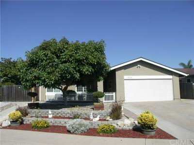 1329 20TH CT, Oceano, CA 93445 - Photo 1