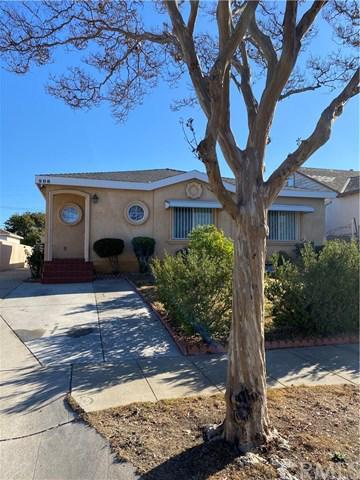 208 S RURAL DR, Monterey Park, CA 91755 - Photo 1