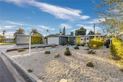 9852 DEWEY DR, Garden Grove, CA 92841 - Photo 1