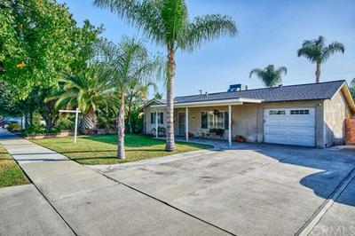 634 E 5TH ST, Ontario, CA 91764 - Photo 2