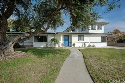 9271 WELDON DR, Garden Grove, CA 92841 - Photo 1