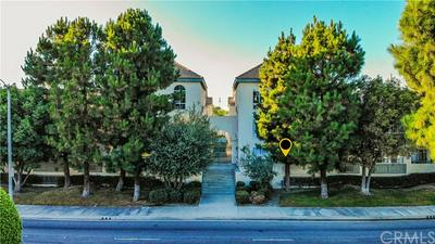15000 DOWNEY AVE UNIT 149, Paramount, CA 90723 - Photo 2