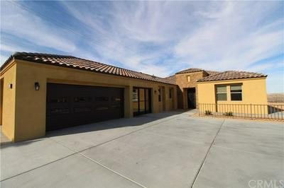 56960 IVANHOE DRIVE, Yucca Valley, CA 92284 - Photo 1