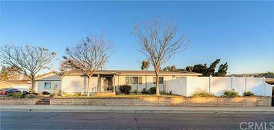 5750 WHITEWATER ST, Yorba Linda, CA 92887 - Photo 1