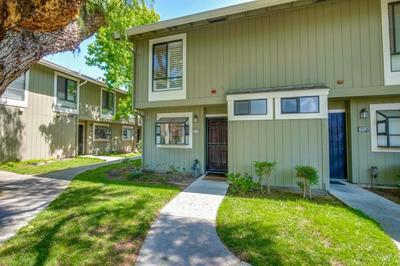 36931 NEWARK BLVD APT H, Newark, CA 94560 - Photo 2