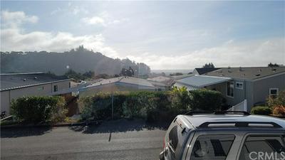 820 EATON DR # 195, Arroyo Grande, CA 93420 - Photo 2