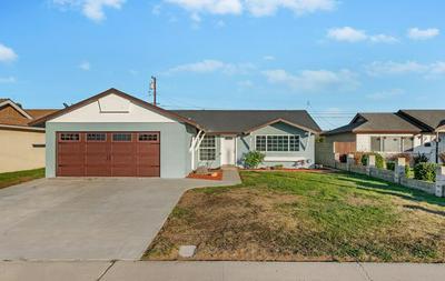 1754 N 7TH ST, Port Hueneme, CA 93041 - Photo 1