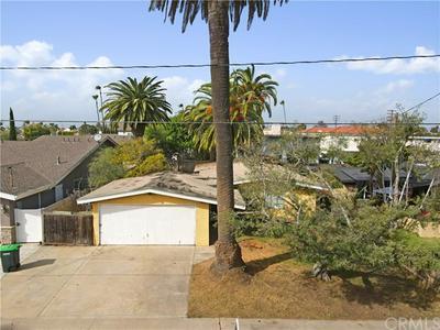 1589 SANTA ANA AVE, Costa Mesa, CA 92627 - Photo 2