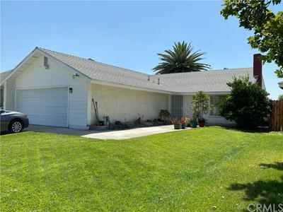 841 SMALLWOOD ST, Colton, CA 92324 - Photo 1