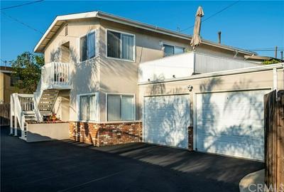 375 WOODLAND PL, Costa Mesa, CA 92627 - Photo 2