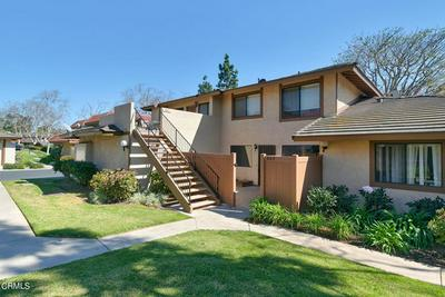 663 THOREAU LN, Ventura, CA 93003 - Photo 2