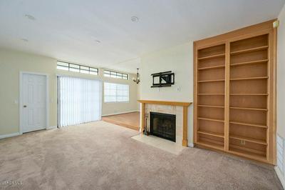 4543 WILLIS AVE UNIT 203, Sherman Oaks, CA 91403 - Photo 2