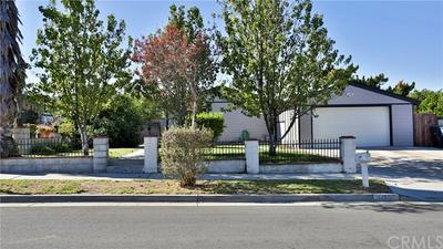 3450 SPARROW CIR, Riverside, CA 92503 - Photo 2