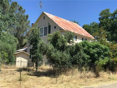 5031 BROADWAY RD, Coulterville, CA 95311 - Photo 1