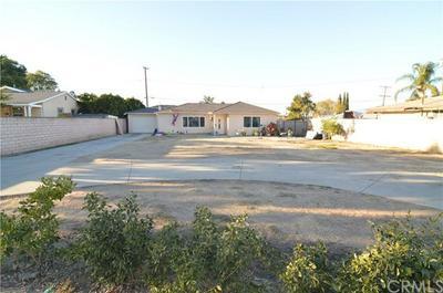 10215 GUNN AVE, Whittier, CA 90605 - Photo 1