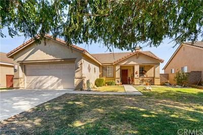 26433 BRADSHAW DR, Menifee, CA 92585 - Photo 1