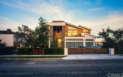 9520 LEMORAN AVE, Downey, CA 90240 - Photo 1